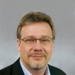 Bernd Fischer - MindApproach GmbH - Dresden