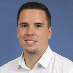 Alexander Ulitzka - AMIGA Health & Fitness GmbH & Co. KG - Frankfurt Am Main