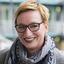 Anke Linda Schmidt - Hamburg