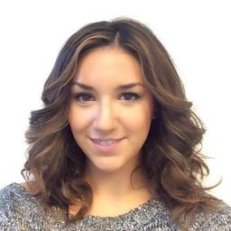Belén Díez's profile picture
