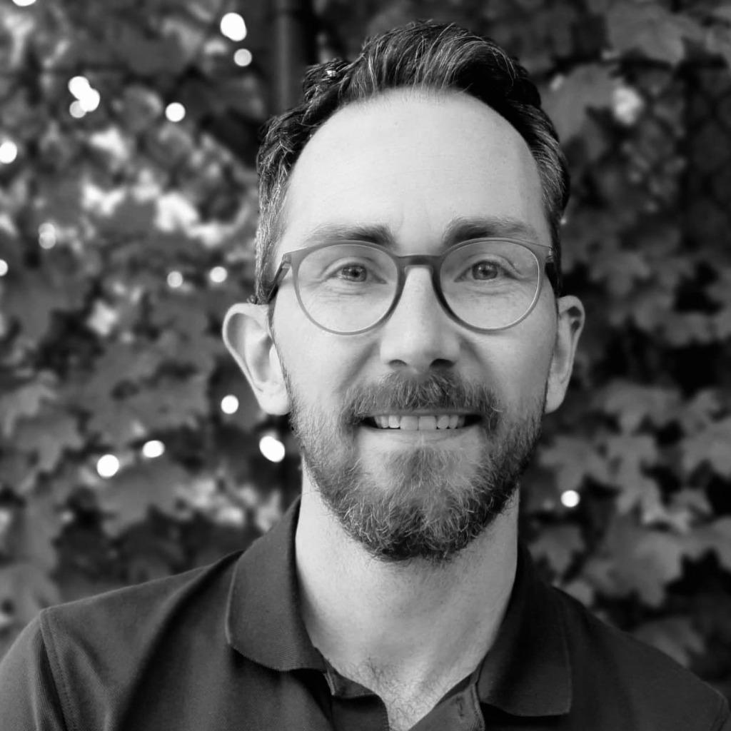 Helge Schliephake - Marketing Assistent - Getränke Hoffmann GmbH | XING