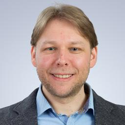 Lars Botz - LARSBOTZ - Das Wesentliche im Fokus - Ubstadt-Weiher