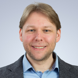 Lars Botz
