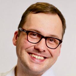 Erik Hebisch
