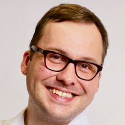 Erik Hebisch - TERRITORY EMBRACE GmbH - Bochum