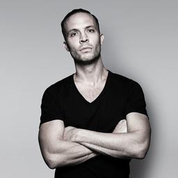 Stefan Melles