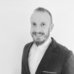 Tobias Scheller - easyCredit / TeamBank AG - Nürnberg