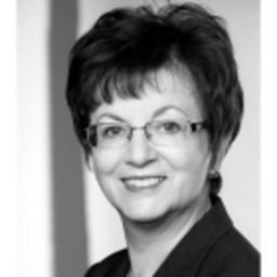 Carmen Bersem's profile picture