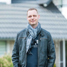 Dennis Rüngeling's profile picture