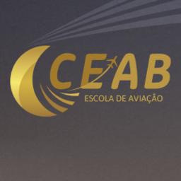 Ceab Brasil - Ceab - Escola de Aviação
