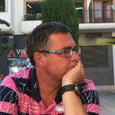 Ralf Schumacher - Bonn