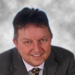 Edward Janson's profile picture