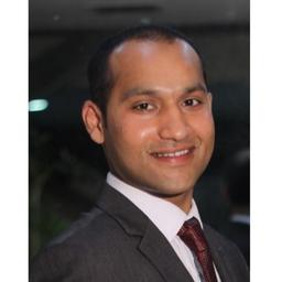Adnan Azeem's profile picture