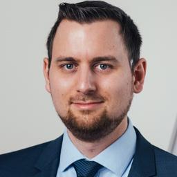 Dr. Christian Hemken