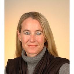 Christina Badorek's profile picture