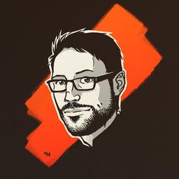 Simon Kramhöller - Nukklear UG - Berlin