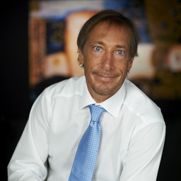 Juergen Heimbach's profile picture