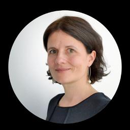 Verena Sterzl