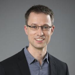 Jens Seiler's profile picture