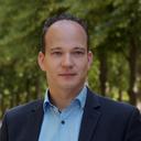 Tim Günther