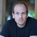 Simon Baumann - Crailsheim