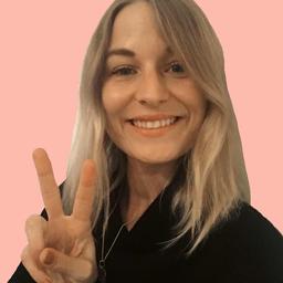 Nadine Fleck
