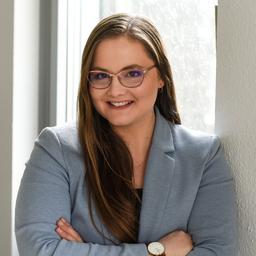 Elina Niggemeier - MT AG - Ratingen