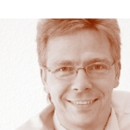 Michael Dorenbusch - Master Marketing - Ostfriesland