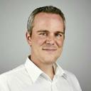 Sebastian Müller