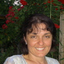 Helga Schloffer - Graz