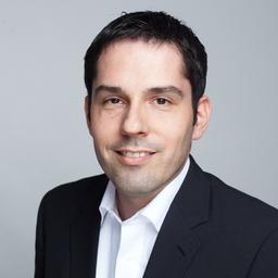 Stefan Matzutt - IT-Consulting Matzutt & Partner - Roetgen