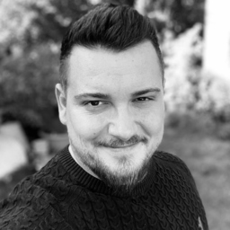 Maximilian Stockert's profile picture