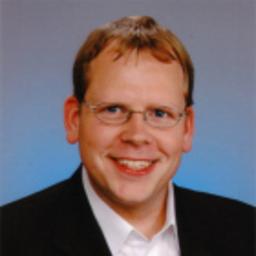 Markus Höink's profile picture