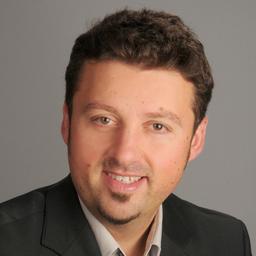 Dipl.-Ing. Dietmar Geckeler's profile picture