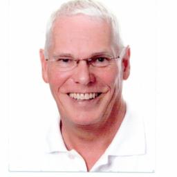 Gerhard Schoch