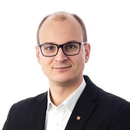 Klas Krüger - Wüstenrot Immobilien Bremen & Oldenburg - Bremen