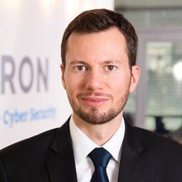 Johannes Eder's profile picture