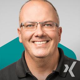 Oliver Gassner - Stressfrei produktiv mit GTD®/Business Networking/XING/Linkedin, on- & offline - Steißlingen