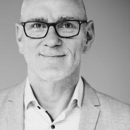 Ingo Burkardt - Citro Digital Solutions - Freiburg