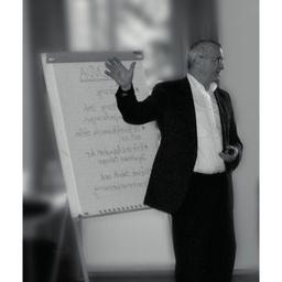 Joachim A. Hader - secudor GmbH (Member of RealCore Group) - Treuchtlingen