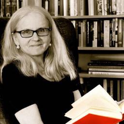 Connie Ruoff - Connies Schreibblogg - Wiesbaden