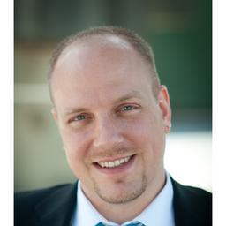 Simon Klarer's profile picture