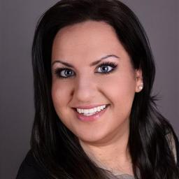 Melanie Labas's profile picture