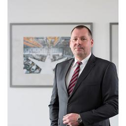 Jörg Hochleitner's profile picture