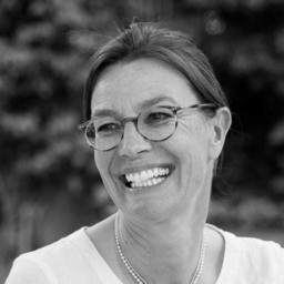 Luise Gutsche - www.luisegutsche.de - Ingelheim am Rhein