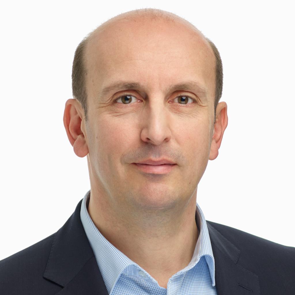 Norbert Schauermann