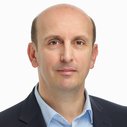 Norbert Schauermann's profile picture