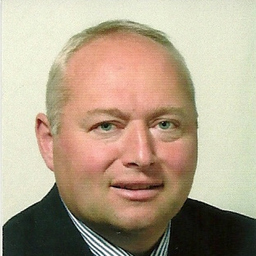 Joachim Beese's profile picture