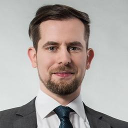 Daniel Dietze - digitalwert® - Agentur für digitale Wertschöpfung GmbH - Dresden