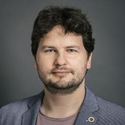 Paul Santek - Paul Santek - Gnadenwald